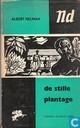 De stille plantage