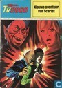 Comics - TV2000 (Illustrierte) - TV2000 43