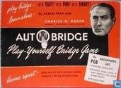 Autobridge