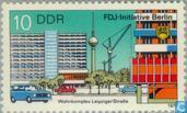 FDJ-Initiative berlin