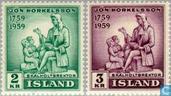 1959 Thorkelsson, Jón 1874-1954 (ICE 79)