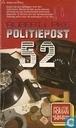 Politiepost 52