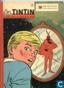 Tintin recueil souple 7