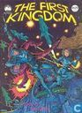 First Kingdom 21