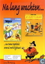 Comic Books - Stripschrift (tijdschrift) - Stripschrift 335