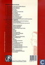 Strips - Bulletje en Boonestaak, De wereldreis van - Alle raadselen opgelost (1926)