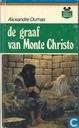 Boeken - Graaf van Monte-Cristo, De - De graaf van Monte Christo