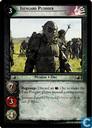 Isengard Plodder