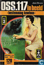 Comics - O.S.S. 117 - Bestemming Kowloon