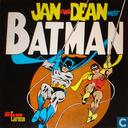 Jan and Dean meet Batman