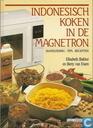 Indonesisch koken in de magnetron