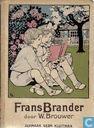 Frans Brander