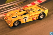 Lola T280 - Ford Cosworth