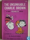 The unsinkable Charlie Brown