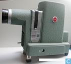 Kodaslide Signet 300 model A