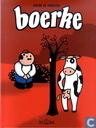 Strips - Boerke - Boerke