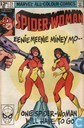 Spider-Woman 25