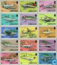 1982 aéronefs (GIB 105)