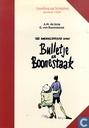 Strips - Bulletje en Boonestaak, De wereldreis van - Landing op Schiphol (periode 1929)