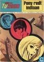 Comic Books - TV2000 (tijdschrift) - TV2000 50