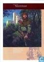 Comics - Stichting Hans G. Kresse nieuwsbrief (Illustrierte) - Jaarverslag 99