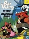 Die Rache des Schwarzen Harald