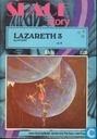 Lazareth 3
