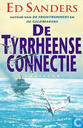 De Tyrrheense connectie