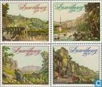 Congrès de Vienne de 175 ans