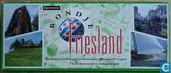 Opnieuw Rondje Friesland