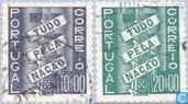 1941 Symbolic representation (POR 67)