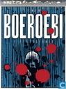 Comics - Mens Boeroebi, De - De mens Boeroebi