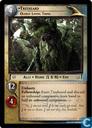 Threebeard, Oldest Living Thing