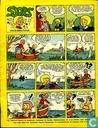 Comic Books - Robot Archie - 1963 nummer  9