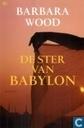 De ster van Babylon