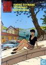 Bandes dessinées - Caroline Baldwin - Stripschrift 342