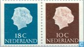 Stamp booklet 3