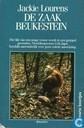 De zaak Beukestein