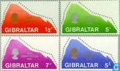 1969 Nieuwe grondwet (GIB 48)
