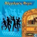 Rhythm'n Boys