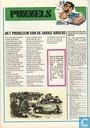 Bandes dessinées - TV2000 (tijdschrift) - TV2000 34