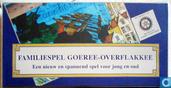 Familiespel Goeree-Overflakkee