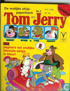 Strips - Tom en Jerry - Tom en Jerry - De vrolijke strip-paperback 2