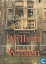 Willem Witsen 1860-1923. Schilderijen, tekeningen, prenten, foto's