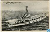 Vliegdekschip Karel Doorman R81