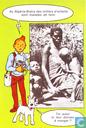 Kuifje (Action de l'Avent pour l'Efance en Détresse) (1)