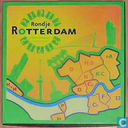 Rondje Rotterdam