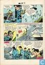 Bandes dessinées - Zwarte Valk - De bandieten-vogels uit de ruimte!