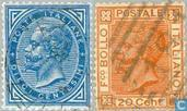 King Viktor Emanuel II