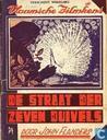 De straat der zeven duivels